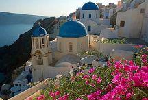 Passport to Greece