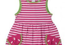 Florence Eiseman Dresses & Clothes / Baby, toddler, and girls clothes by Florence Eiseman at llbd shop