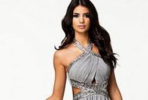 Prom Dresses / Prom season coming up soon? Need a dress as soon as possible? Have a look at our amazing prom dresses we have to offer. You can also check out all our designer dresses to hire at http://www.girlmeetsdress.com/