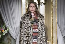 Roberto Cavalli Men's Fall/Winter 2016 / Roberto Cavalli Men's Fall/Winter 2016 - In his first Menswear collection for Roberto Cavalli, Creative Director Peter Dundas establishes a blueprint for the new Cavalli man creating a collection you can believe in, but still fantasise about. #RobertoCavalliMenswear FW16