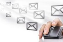 Email Appending. / Email Validation.
