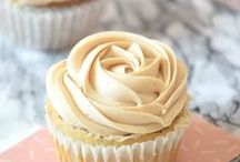 Desserts / The best dessert, pie, cookie, cake and brownie recipes on Pinterest