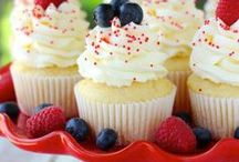 4th of July / 4th of July crafts, recipes, outfits and more.