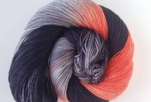 Must Buy Yarns / Yarns for projects that I need and want!