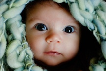 babies / by Mary Jones