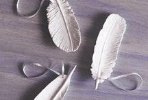Craft Inspiration / by Robyn Werlich