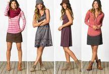 Clothes ::: Maria