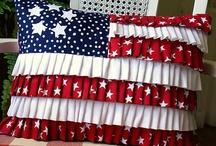 i like America
