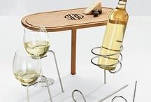 Products I Love / by Quatresa Triplett