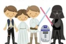 i like Star Wars