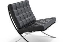 Remodel: Furniture