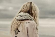 Fashion / by Merel Meijdam