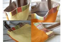 Cross stitch:ready-to-stitch / by pepastoys
