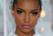 Beauty / Black Beauty