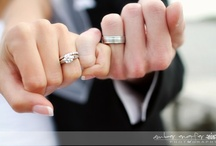 I'M GETTING MARRIED! / December 28, 2013 <3