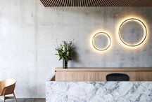 Light delight / The bright side of lighting - from a beautifully shaped lamp to a sophisticated illumination.
