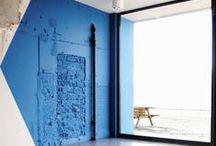 >interior / by Lina Jazbutyte