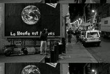 Films & Series / El mundo del cine y la televisión