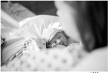 Birth Photography>>AlbiniPhotography / Birth Photography by AlbiniPhotography. Birth Photography is a beautiful documentation of one of the most intimate moments in a person's life.  / by Danielle Albini