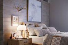 Interior Design / by Jordan Rodriquez
