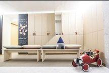 {Lighting Design } Interior Design / Everyting on lighting solution for Hotels, Restaurant, Schools, ecc