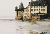 Région : Normandie