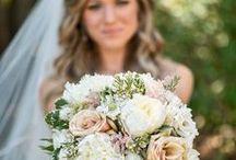 Wedding Ideas / Colours & Ideas for My Wedding