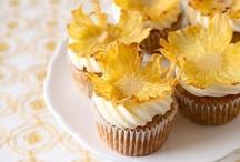 the reluctant baker / by Kristen Herchenrider / Evolution of Sparkle