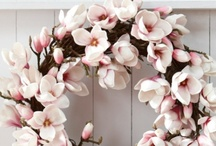 Home Decor / Beautiful home decor that I adore. / by Caitlyn Miller
