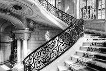 Eye catching architecture & design