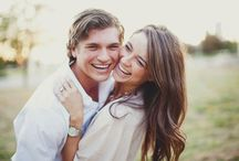 Engagements / by Nicole Flaherty