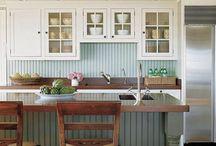 Kitchen/Dining Redo