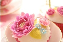 Unbelievable Cupcakes / by Lolita