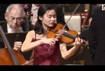 Opéra & concerts