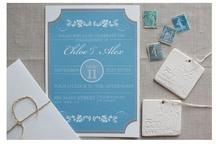 Wedding: Printables & Freebies / by Caitlyn Miller