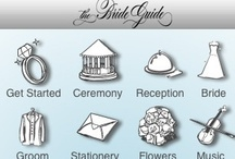 Wedding: Planning / Infographics and general planning tips and ideas. / by Caitlyn Miller