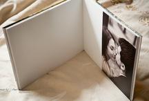 Wedding: Guestbooks & Alternatives / by Caitlyn Miller