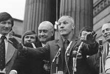 Bill Shankly: The Greatest / Our tribute to the man who started it all for LFC. If you have a picture of Shankly that you would like to appear on this board, tweet us @LFC and include the hash-tag #LFCPinterest / by Liverpool FC