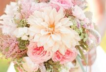 Wedding Bouquets / by Nicole Flaherty