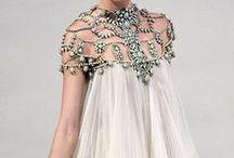 Dresses / by Karin P