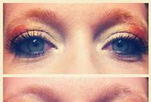 Electric Eyes