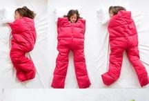 Textiles para niños y Complementos / by DecoPeques- Decoración infantil
