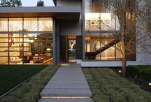 Casa Baldwin