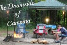 Camper's Corner