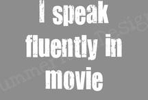 Incredible Movies / Film
