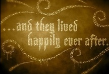 Happily Ever After / Lives the World of Disney