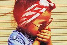 peepsies. love em. / by Melissa Yoder
