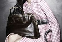 wishlist. accessories. / by Melissa Yoder