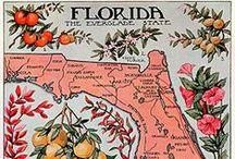 """The Higgins 2-13-16 / """"Formal Florida Boho"""""""