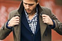 style: for him